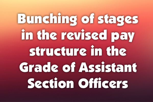 7thCPC-revised-pay-structure-ASO