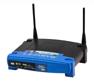 internet-router-kya-hai