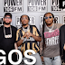 Migos Trade Bars In 'Culture 3' Stamped Freestyle With The L.A. Leakers - Freestyle #111
