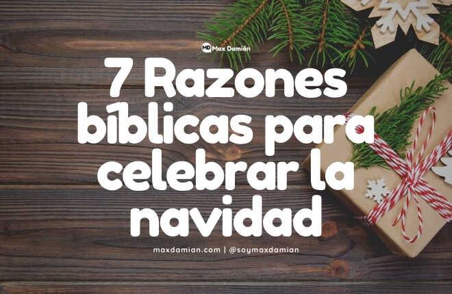 celebran-navidad-los-cristianos