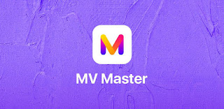 mv%2Bmaster