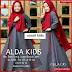 UTM162A116 Baju Alda Muslim Kids UTM162A116 0A2 | Terbaru BMGShop