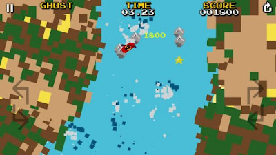 Yakin Apk v7 Mod (Unlocked) Game for Android