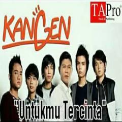 Download Lagu Kangen Band Terbaru