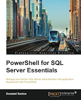 http://www.amarmn.com/2017/10/powershell-for-sql-server-essentials.html