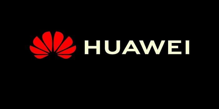 huawei hangi ülkenin markası
