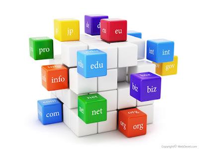 Tips Memilih Domain Memilih Domain Untuk Bisnis 2020