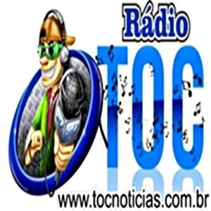Ouvir agora Rádio Tocnoticias - Web rádio- Tocantinópolis / TO