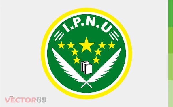 IPNU (Ikatan Pelajar Nahdlatul Ulama) Logo - Download Vector File CDR (CorelDraw)
