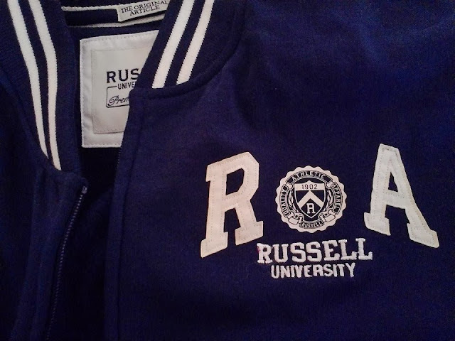 russell-athletic-man