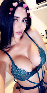 PACK JOSELYN CANO - ONLYFANS