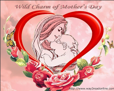 mothers day pictures, images for whatsapp, twitter, facebook status