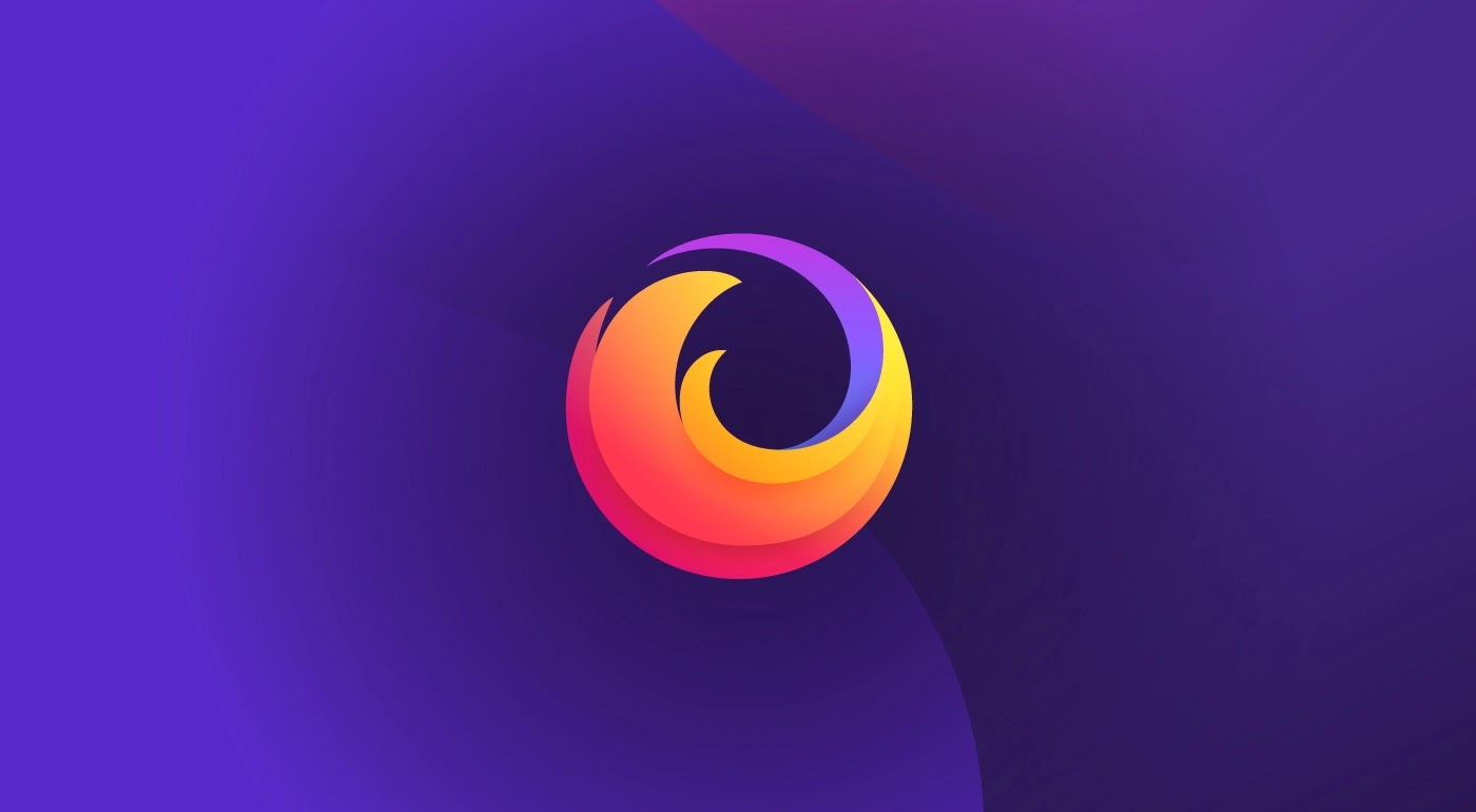 Firefox 85 disponibile con la rimozione di Flash Player