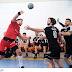 Οι 10 πρώτοι σκόρερς της Handball Premier