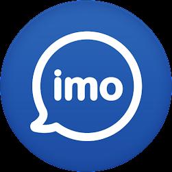 IMO Video Calling App