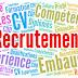 Avis de recrutement 47 agents autonomes