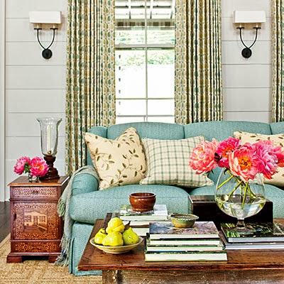 color suggestion for living room cool chic style attitude home house decorating ideas 18784
