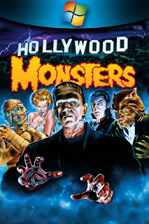 https://collectionchamber.blogspot.com/p/hollywood-monsters.html