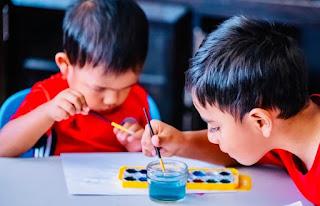 Sistem Pendidikan Homeschooling dengan Keuntungan dan Kerugiannya