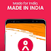 Public : A social network made in India for Indians from the creators of Inshorts