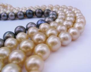 http://gemsnloans.com/precious-stones.html