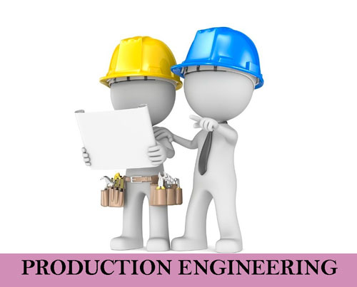 NIT CUTOFFs 2020 FOR BTECH PRODUCTION ENGINEERING (ROUND 6 RANK WISE)