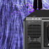 Panasonic introduceert 's werelds kleinste 30.000 lumen-projector