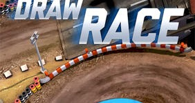 Draw Race 3 Android Highly Compressed Apk Obb 331 2mb Download