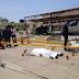 Vargas   Teniente asesina a oficial superior en Comando de Infantería de Marina