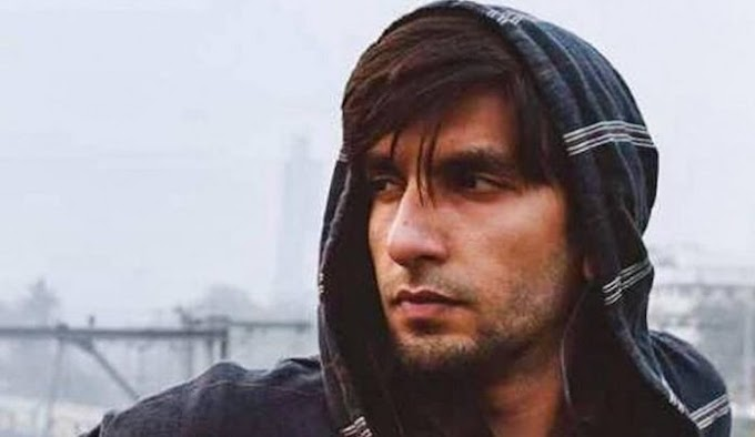 Gully Boy Becomes Ranveer's second biggest First Day Opener