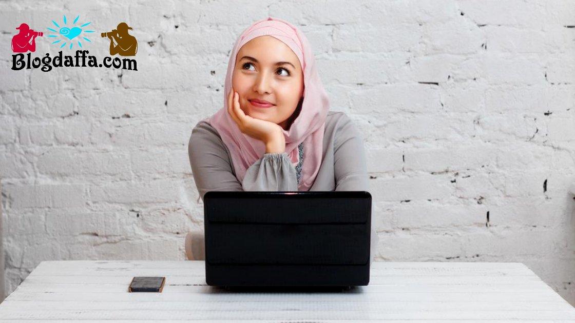 Penjelasan lengkap reksadana syariah