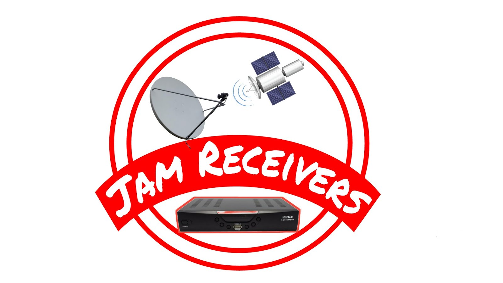 Gx6605s Receivers New PowerVu Software 2019 - Jam Receivers