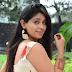लॉकडाउन के चलते ऑस्ट्रेलिया में फंसी Chandni Bhagwanani, आपबीती बताते हुए कहा 'मैंने अपनी सारी कमाई...'