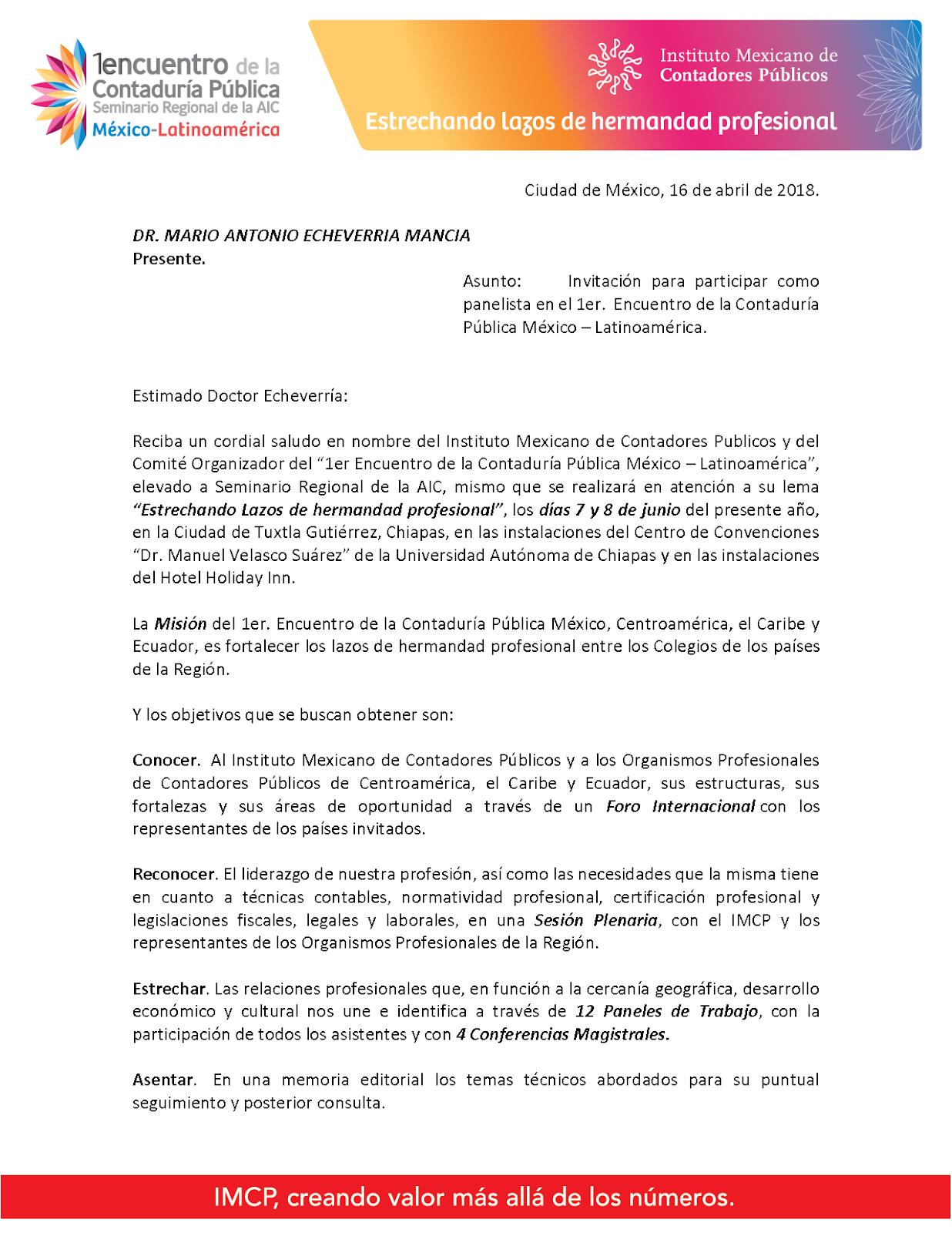 Dorable Reanudar Para La Contabilidad Adorno - Ejemplo De Colección ...