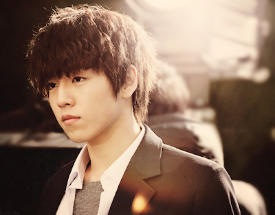 Lee Hyun Woo To The Beautiful You