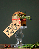 https://lachocolaterapia.blogspot.com/2018/12/panettone-al-chocolate-express-feliz-navidad.html