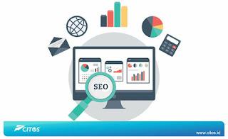 Cara Membuat Keyword Blog SEO Berkualitas