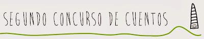 http://www.lacolinadepuck.es/2014/02/concurso-de-cuentos.html