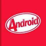 Kode rahasia Android terlengkap