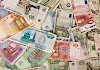 Use The Best Foreign Currency Exchange Online Services