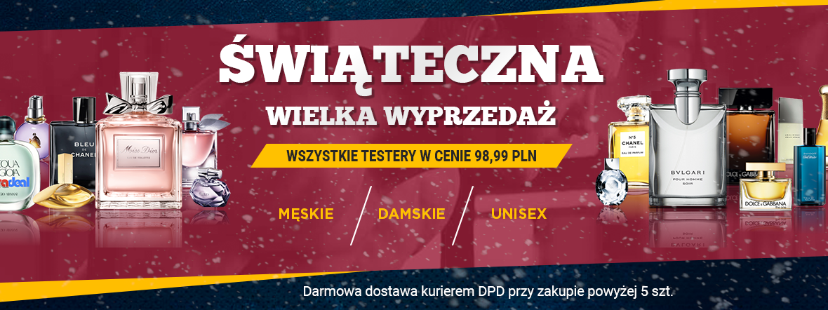 http://testerownia24h.pl/
