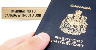 Easy Ways on How To LEGALLY Obtain Permanent Residency In Canada Without The 'Help' Of ANY Agent!