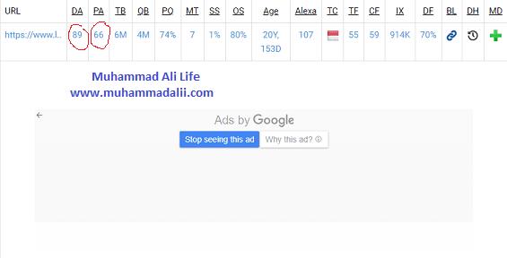 https://www.muhammadalii.com/2020/05/Cara-Meningkatkan-DA-PA-Pada-Website-Blog-Untuk-Blogger-Pemula-Terbukti.html