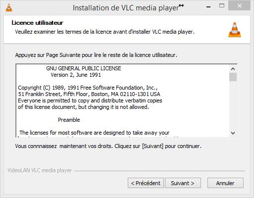 Telecharger 01net Vlc Download