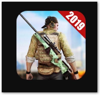 Sniper Honor 2019