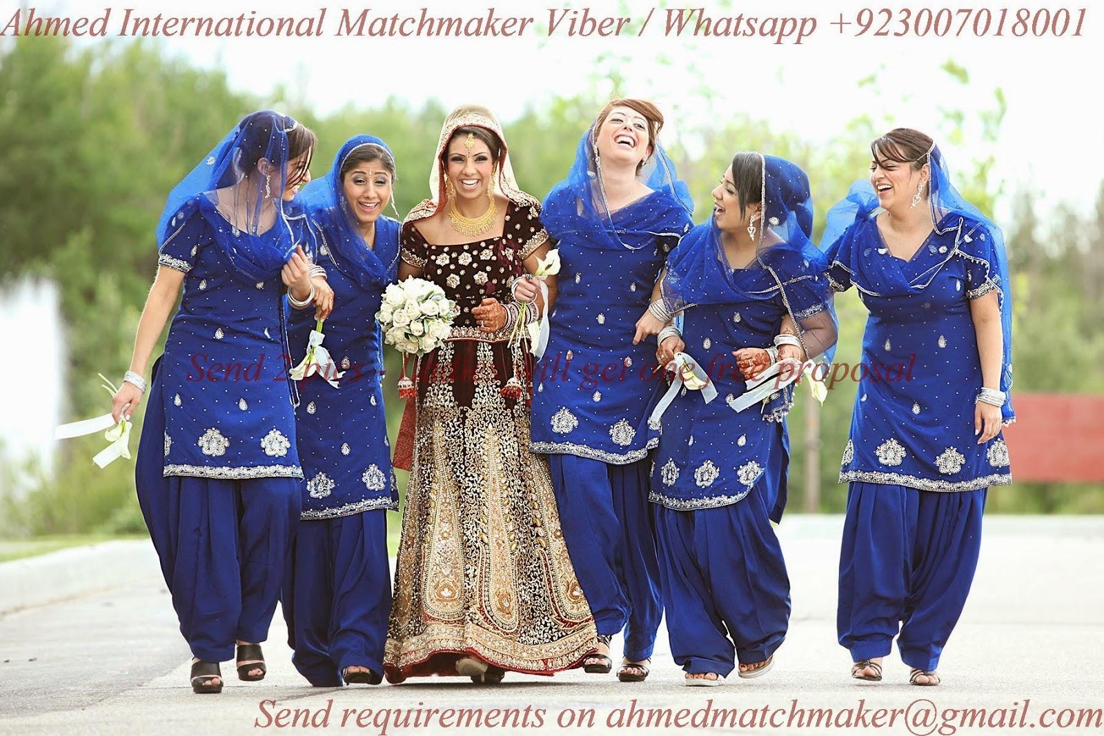 German muslim marriage site