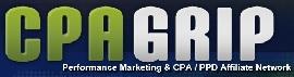 Logo%2BCPAGrip.jpg