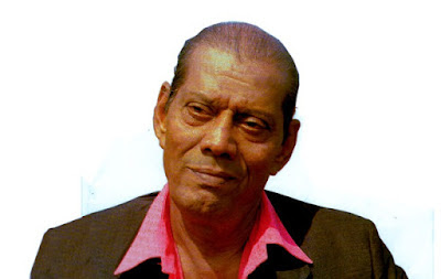 Bunda Wanaye Krishnage Song Lyrics - බෘන්දා වනයේ ක්රිෂ්ණගෙ ශ්රීයා ගීතයේ පද පෙළ