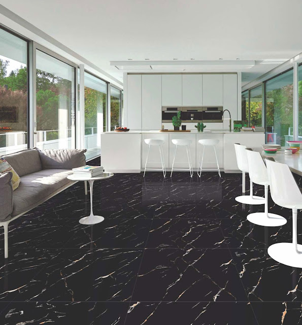price of Vitrified tiles in India | lowest rates on Vitrified tiles