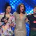 Recap | X Factor BR 2016: o Top 4 está formado. E agora, quem vence?
